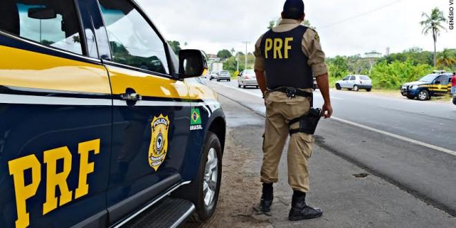 Resultado de imagem para policia rodoviaria federal do paraná